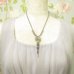 ao_nr_necklace_018