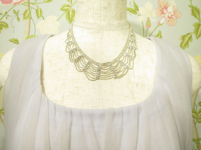 ao_nr_necklace_019