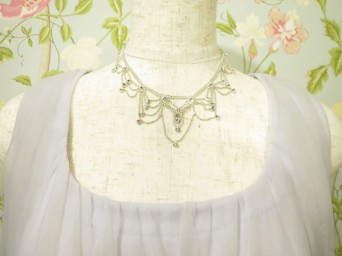 ao_nr_necklace_020