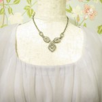 ao_nr_necklace_021