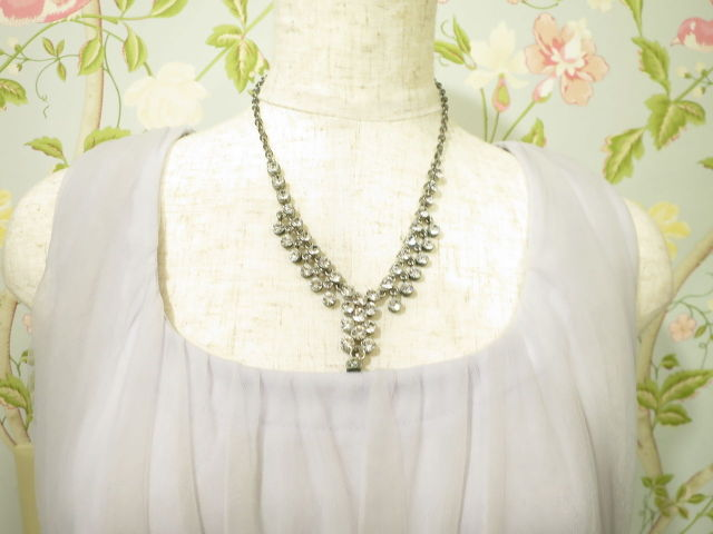 ao_nr_necklace_022
