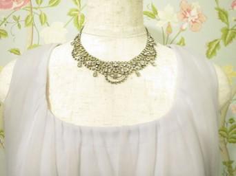 ao_nr_necklace_023