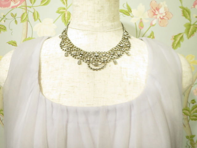 ao_nr_necklace_023