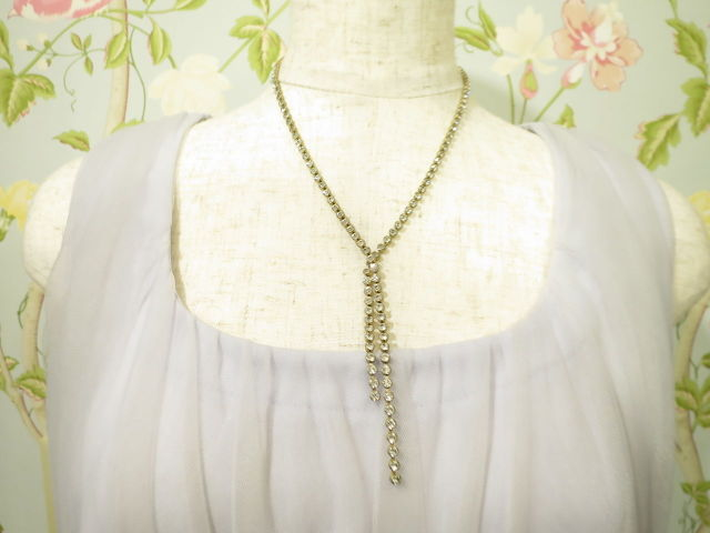 ao_nr_necklace_024