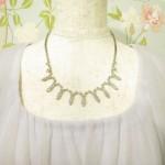 ao_nr_necklace_025