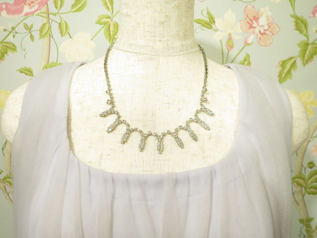 ao_nr_necklace_025