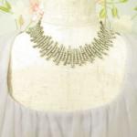 ao_nr_necklace_026