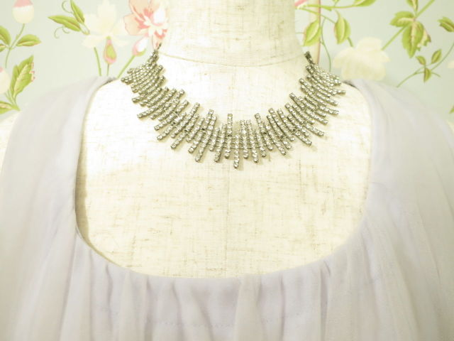 ao_nr_necklace_026