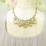 ao_nr_necklace_027