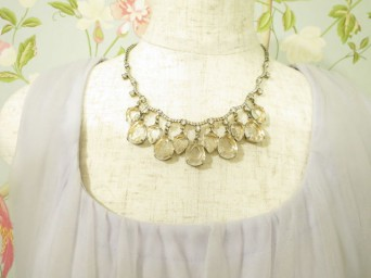 ao_nr_necklace_027