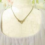 ao_nr_necklace_028
