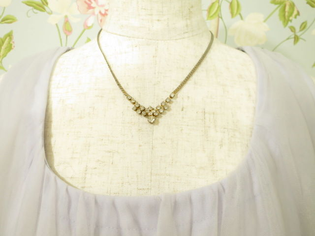 ao_nr_necklace_028