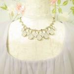 ao_nr_necklace_029