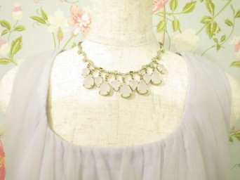 ao_nr_necklace_029
