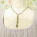 ao_nr_necklace_030