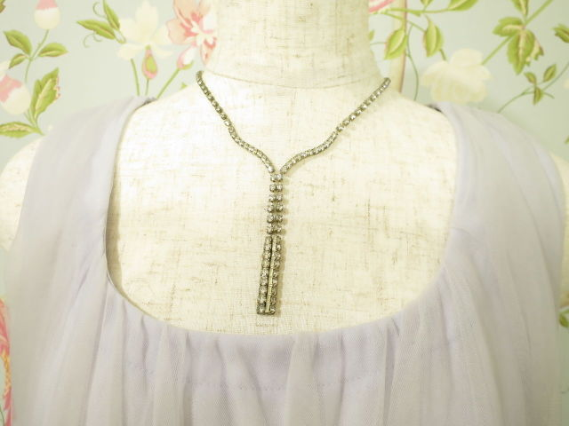 ao_nr_necklace_030