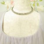 ao_nr_necklace_031