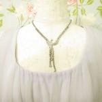 ao_nr_necklace_032