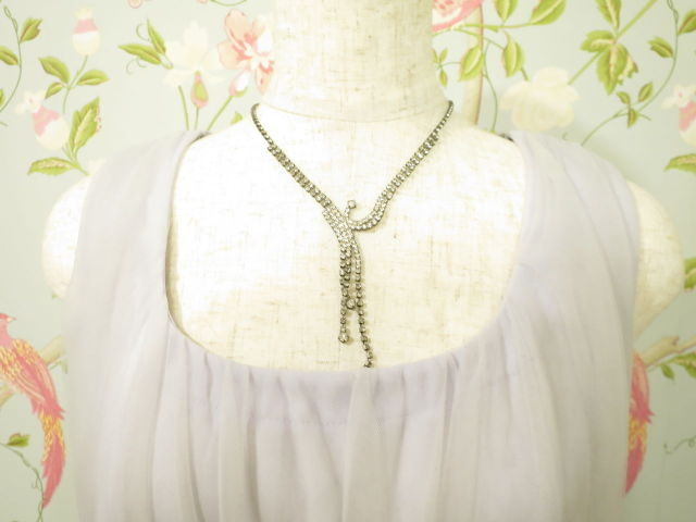 ao_nr_necklace_032