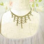 ao_nr_necklace_033