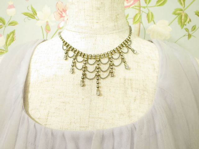 ao_nr_necklace_033