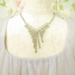 ao_nr_necklace_034