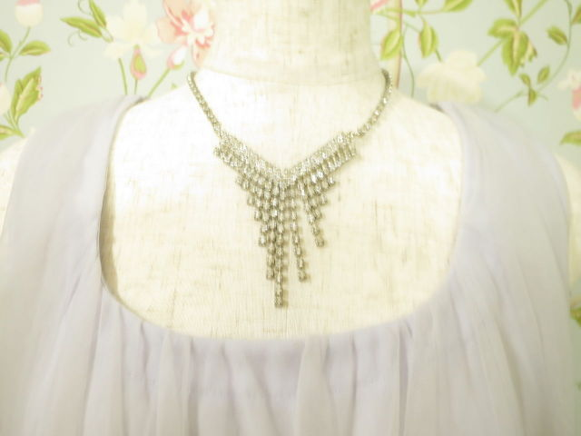 ao_nr_necklace_034