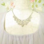 ao_nr_necklace_035