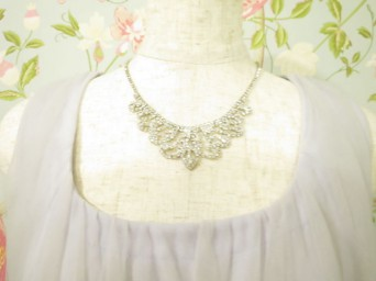 ao_nr_necklace_035