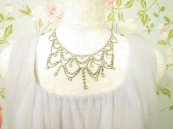 ao_nr_necklace_036