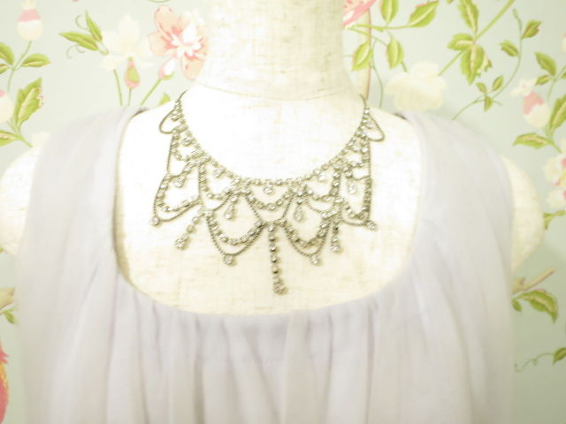 ao_nr_necklace_036