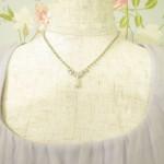 ao_nr_necklace_037