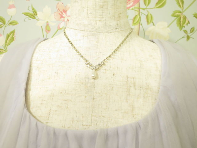 ao_nr_necklace_037