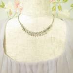 ao_nr_necklace_038