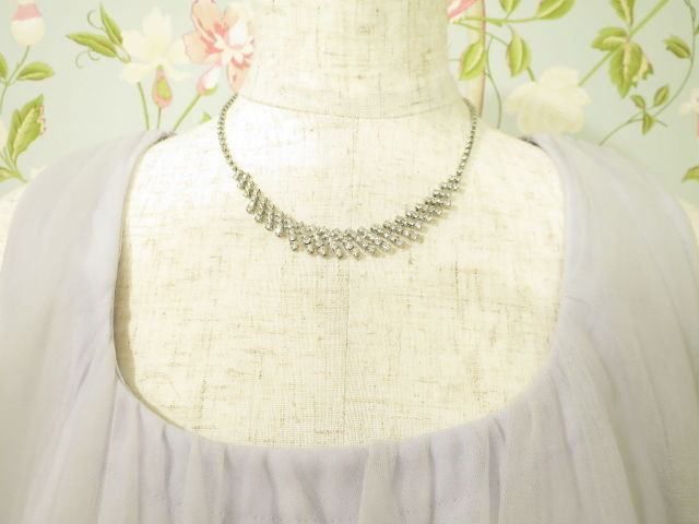 ao_nr_necklace_038
