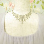 ao_nr_necklace_039
