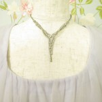 ao_nr_necklace_040