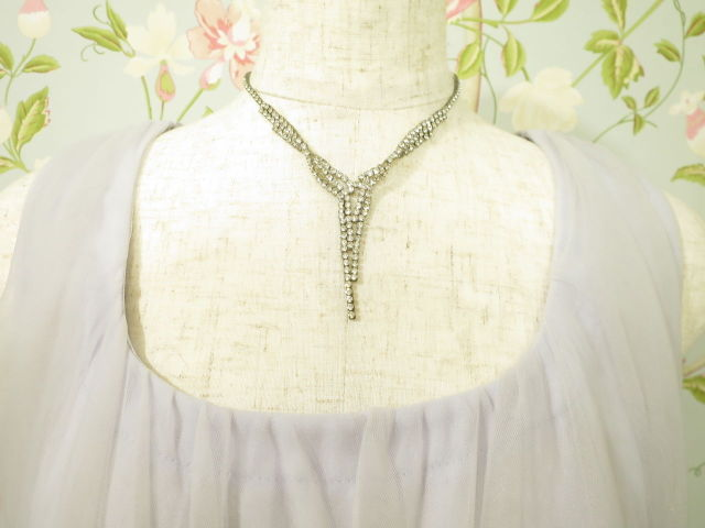ao_nr_necklace_040