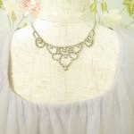 ao_nr_necklace_041