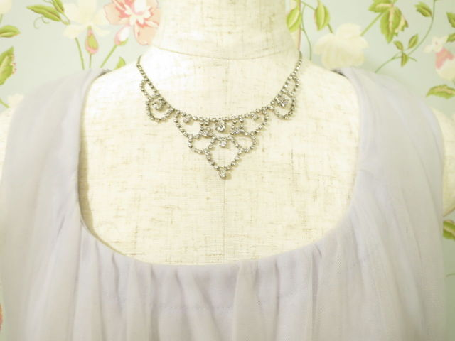 ao_nr_necklace_041