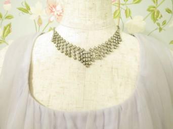 ao_nr_necklace_042
