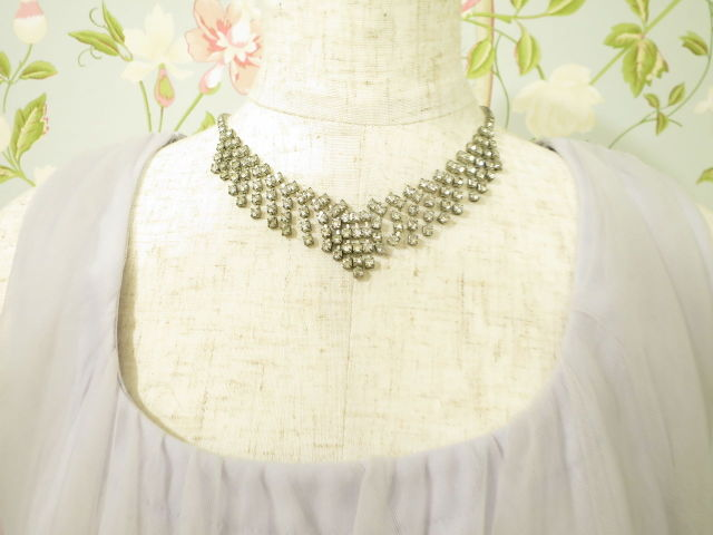ao_nr_necklace_042