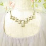 ao_nr_necklace_043