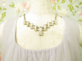 ao_nr_necklace_043