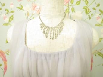 ao_nr_necklace_044
