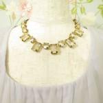 ao_nr_necklace_045