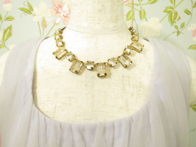 ao_nr_necklace_045