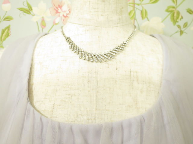 ao_nr_necklace_047
