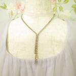 ao_nr_necklace_048