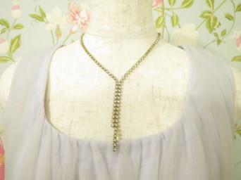ao_nr_necklace_048